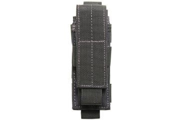 Maxpedition Single Sheath - Black 1411B