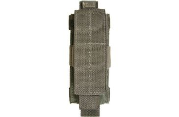 Maxpedition Single Sheath - Foliage Green 1411F
