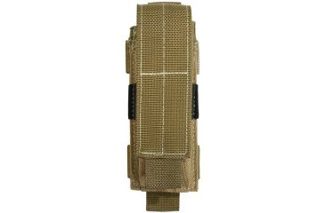 Maxpedition Single Sheath - Khaki 1411K