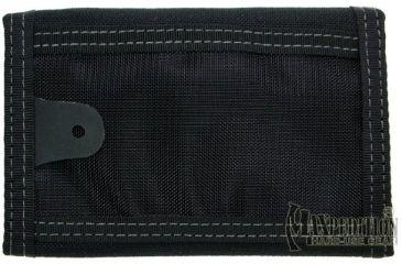 Maxpedition Spartan Nylon Wallet