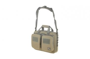 Maxpedition Spatha Laptop Case - 2259K