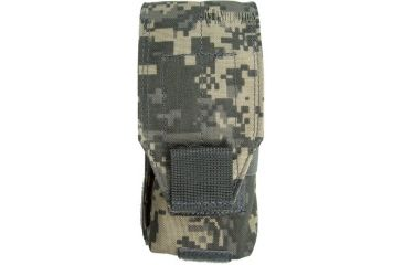 1-Maxpedition Stacked M4/M16 30rnd Pouch 1437