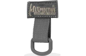 Maxpedition Tactical T-Ring, Foliage Green 1713F
