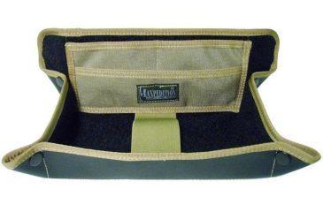 Maxpedition Tactical Travel Tray - Khaki 1805K