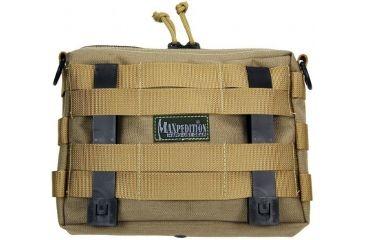 Maxpedition TacTile Pocket - Large