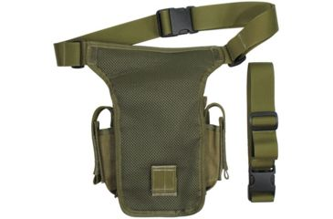 Maxpedition Thermite Versipack Sling Pouch