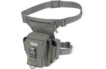 Maxpedition Thermite Versipack Sling Pouch - Foliage Green 0401F
