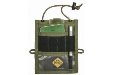Maxpedition Traveler Foliage Green 0801f