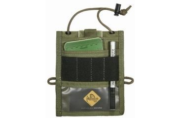 Maxpedition Traveler Passport / ID Carrier