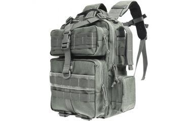 Maxpedition Typhoon Back Pack, Foliage Green 0529F