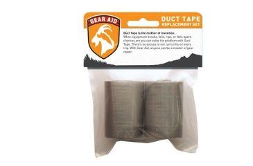 McNett Duct Tape Pack of 2 159303