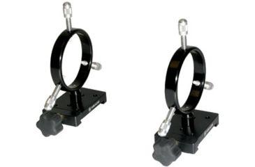 Meade 108mm Ring Set
