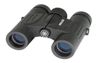 Meade 10x25mm TravelView Binoculars 125001