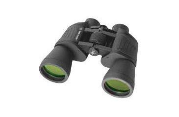 Meade 10x50 Full Size Binocular