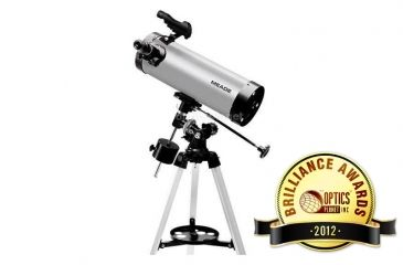 Best Beginner Telescope