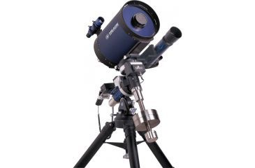 Meade 12in LX850 f/8 ACF with LX850 German Equatorial Mount with StarLock and Tripod 1208-85-01