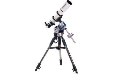 Meade 4507 08 01 Lx80 Multi Mount W Series 6000 115mm Ed Apo