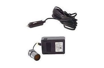 Meade #541 AC Adapter with #607 cord, 07562