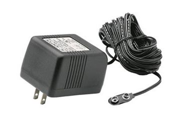 Meade #546 AC Adapter, for ETX-60/70/80, DS2000 and StarNavigator 7576