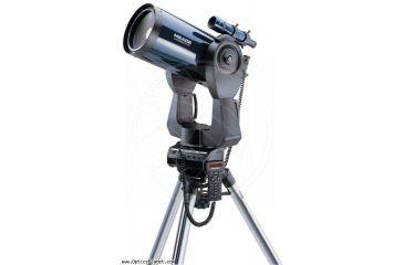 Meade 7'' LX200GPS Maksutov-Cassegrain Telescopes