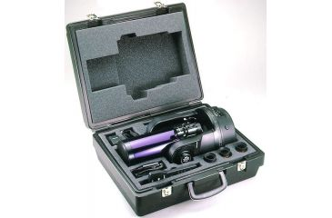 ETX Hard Case with Telescope