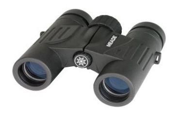 Meade 8x25mm TravelView Binoculars 125000