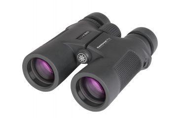 Meade 8x42mm Rainforest Pro Binoculars 125042