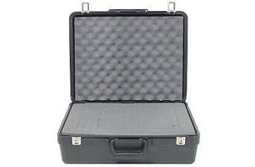 Meade #50 Large Accessory Case (20'' x 12'' x 6.5'') 07296