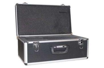 Meade Aluminum Hard Carry Case for Meade ETX-80 Telescopes - 07385
