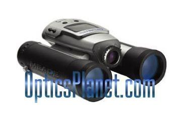 Meade Capture View Waterproof Binoculars