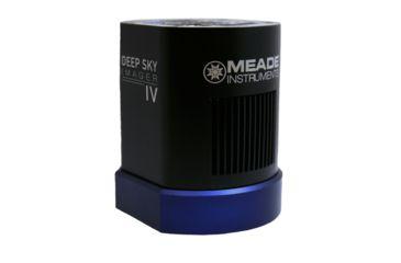 Meade Deep Sky Imager IV