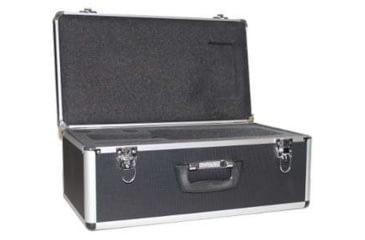 Meade ETX-80 Hard Carry Case 7385
