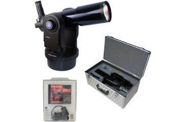 ME-TS-ETX80-0805-04-20-KIT