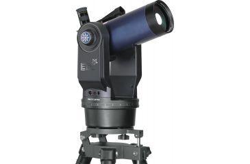 Meade ETX 90 Astro Telescope
