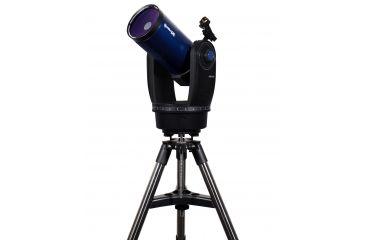 Meade ETX125 Observer Telescope, Blue, 205005