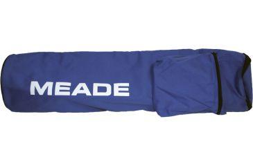 Meade ETX 90 Astro Telescope Tripod Bag