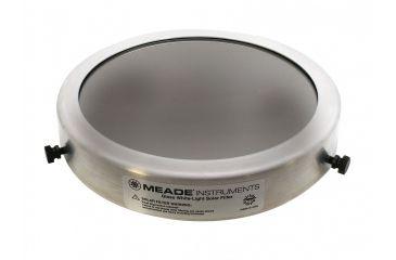 Meade Glass Solar Filter, Telescope Accessories (ID 101MM)