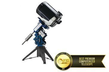 Best Premium Computerized Telescope