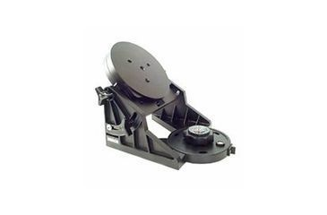 Meade LX90 8 inch Equatorial Wedge Adapter Plate 07389
