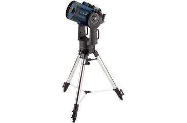 Meade LX90ACF 8 inch Telescope with UHTC 0810-90-01