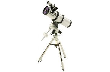 Meade LXD75 SN-6AT 6'' Schmidt-Newtonian Telescope - 06057501