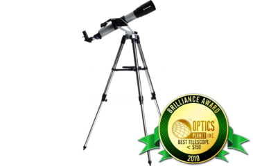Best Telescope < $150 Award