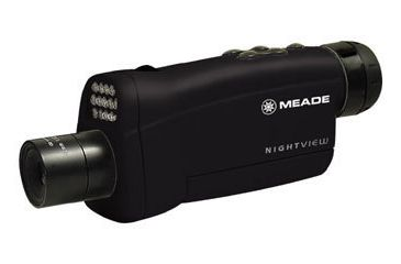 Meade NightView Digital Night Vision Monocular Scope NV1001