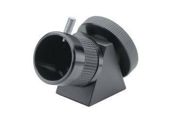 Meade No 933 45 Degree Erecting Prism,1.25in, for ETX-60/70/80AT Only 07220LF