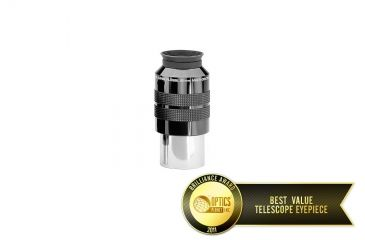 Best Value Telescope Eyepiece