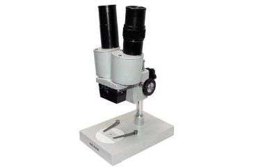 Meade Model 8300 Stereo Microscope - Stereoscopic Microscope 08300