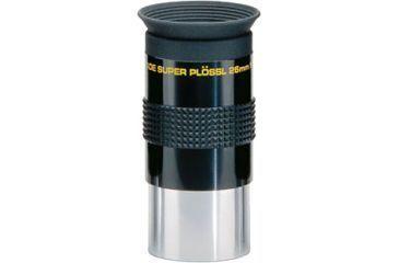 Meade Super Plossl 26mm Eyepiece 07175-02