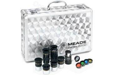 Vixen telescope eyepieces and lenses for sale ebay