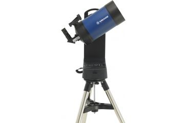 Meade Telescope LT 6 ACF Right Close