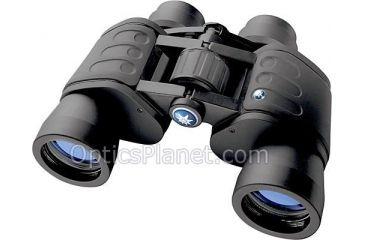 Meade TravelView 7x35mm Binoculars B120101
